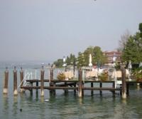 Tre bellissimi giorni sul Lago di Garda