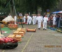 Olanda e Germania 2011 in Camper