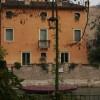 Borghetto Sul Mincio + Mantova  foto 1
