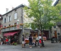 Alvernia magica