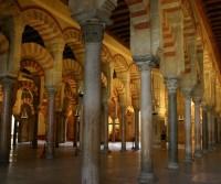 Andalusia e Barcellona 2011