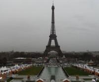 Parigi e Disneyland -  Capodanno 2012