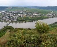 Germania estate 2011
