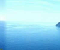 Sorrento, Capri, Rainbow Magic Land