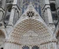Castelli della Loira e Parigi