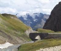 Francia Sud-Est, Alpi, Verdon, Camargue, Vercors