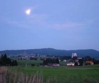 Altopiano di Asiago - Cesuna