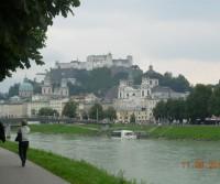 Il nostro viaggio in Austria