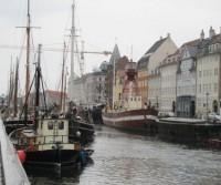 Viaggio nella Penisola Scandinava