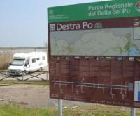 Riviera adriatica da Porto San giorgio a Chioggia