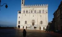 Settimana santa 2013 in Umbria