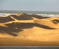 Marocco, Spagna e Francia 2013