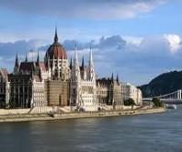 Ungheria 2013
