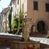 Un Week End Tra Terme E Borghi  foto 4