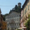 Un Week End Tra Terme E Borghi  foto 8