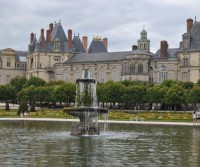 Francia agosto 2013