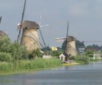 Olanda 2013