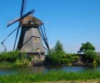 Tour dell'Olanda 2013