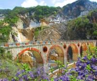 Viaggio d'arte in Toscana
