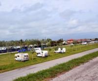 Pasqua 2014 tra il Delta del Po e i Lidi Ferraresi
