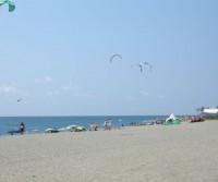 Calabria agosto 2013