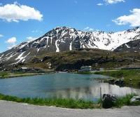 Livigno e un sorso di Valtellina