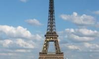 Parigi - Normandia - Castelli della Loira