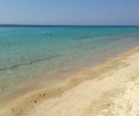 Grecia Calcidica - via terra.