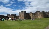 Viaggio in Scozia (e Inghilterra) estate 2014