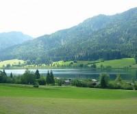 Austria Sud Carinzia, Ungheria, Slovenia capitali