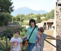 Pompei e Napoli - un week-end da non perdere