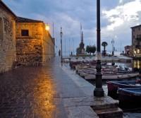 Andando per borghi: Piemonte, Liguria e altro 2014
