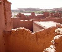Da Marrakesh a Zagora, poi a Merzouga