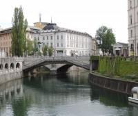 Slovenia occidentale