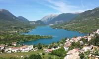 Abruzzo: la natura a portata di mano!