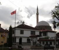 Tour dell' Albania e del Kosovo