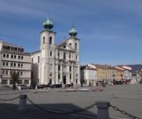 Girovagando per il Friuli Venezia Giulia