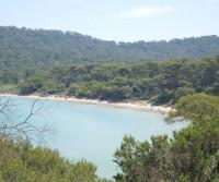 Costa Azzurra, Camargue, Provence