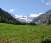Cogne (Valle d'Aosta)