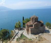 Balcani Occidentali più Meteore