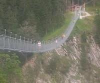 Austria - Tirolo estate 2015