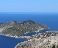 Grecia e qualche isola!