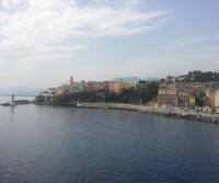 Corsica est 2015