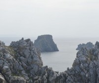 Francia atlantica