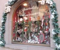 Alsazia e i suoi mercati di Natale