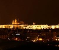 Capodanno 2015 a Praga