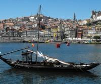 Portogallo - Estate 2015