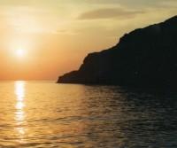 Creta, il sogno...