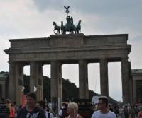 Germania - Estate 2015
