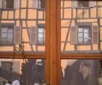 Lapin de Paques (Alsace)